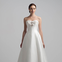 Стильные Свадебные Платья Трансформер